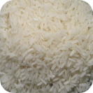 Blended Super Kernal Basmati Rice
