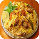 Cooked Parboiled Super Kernal Basmati Rice