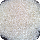 Long Grain White Rice IRRI 6 100% Broken