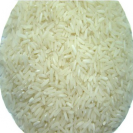 Long Grain White Rice IRRI 6